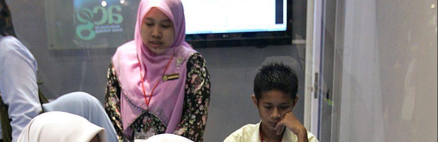 Intel Malaysia