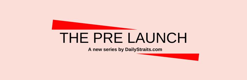 Pre Launch